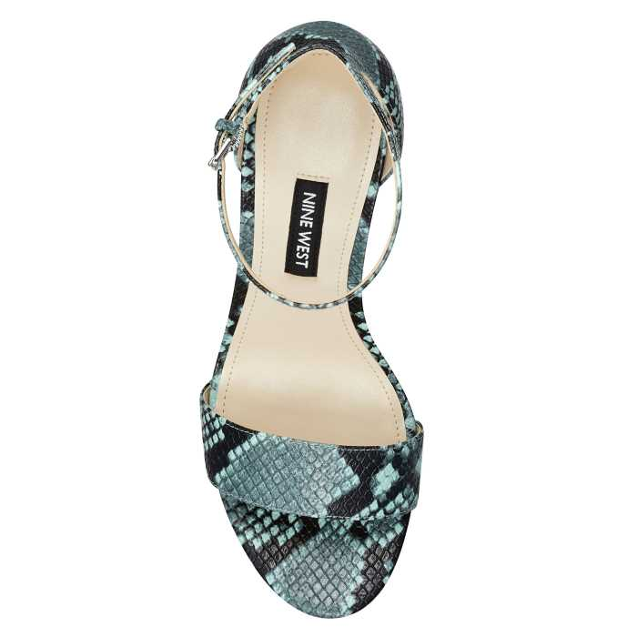NINE WEST WNEDYN3