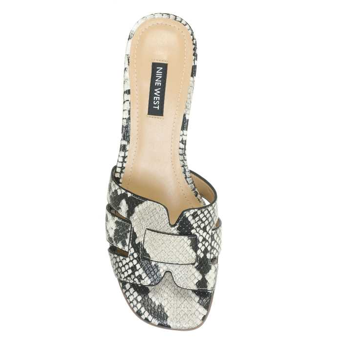 NINE WEST WNGIZELLA3