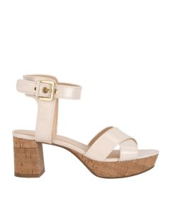 NINE WEST NWCOPPER3