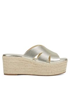 NINE WEST WNEDDY