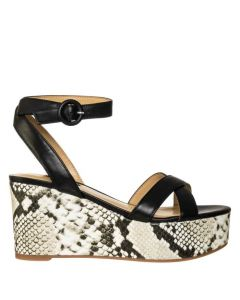 NINE WEST WNJANESSA8