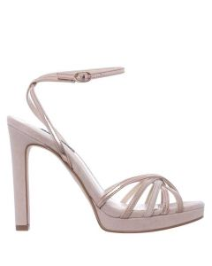NINE WEST WNLORELLE3