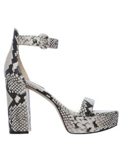 NINE WEST WNREBEKA3