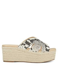 NINE WEST WNEDDY3