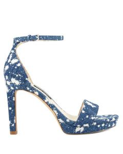 NINE WEST WNEDYN7-A