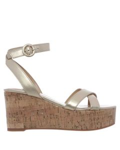 NINE WEST WNJANESSA