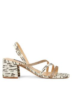 NINE WEST WNMAEVE3