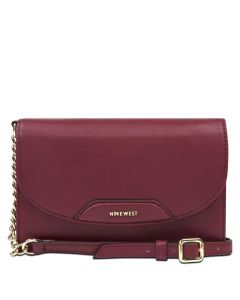NINE WEST WGN109079
