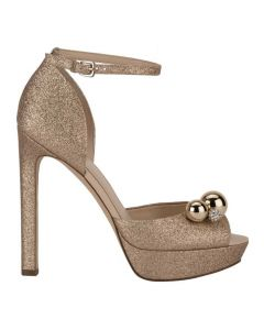 NINE WEST NWVIDAH3
