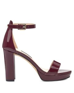 NINE WEST WNDEMPSEY3