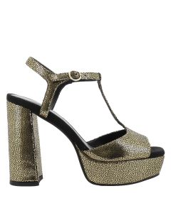 NINE WEST WNWENGER-N