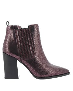 NINE WEST WNVENOMOTH-N