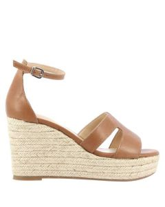 NINE WEST WNADRASTEA