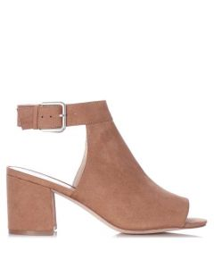 NINE WEST WNJOMEI2-A