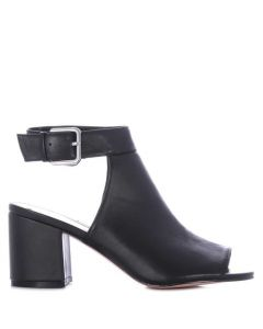 NINE WEST WNJOMEI3